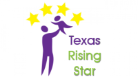 texas_rising_star2